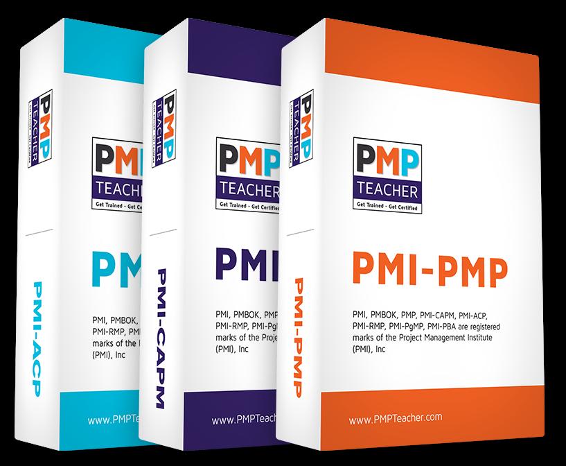 pmpteacher-blog-page3