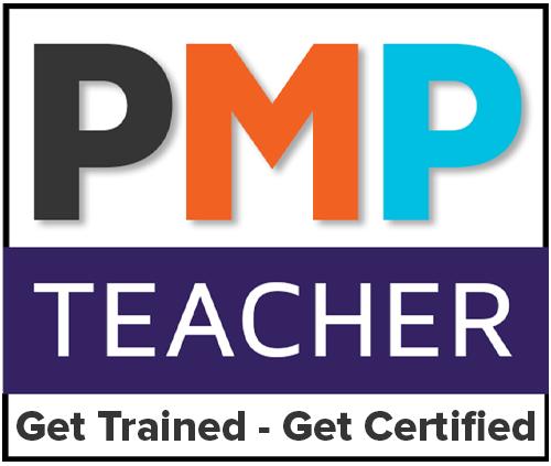 pmpteacher-logo